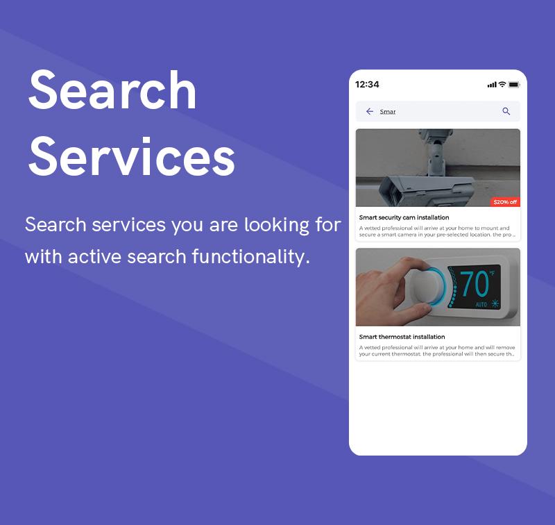 1  Handyman Service 20 Search Services