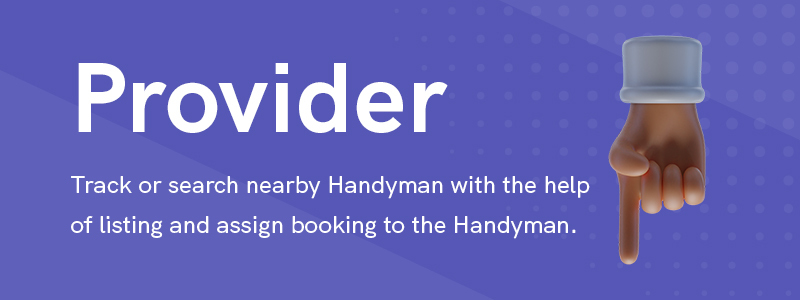 1  Handyman Service Provider1