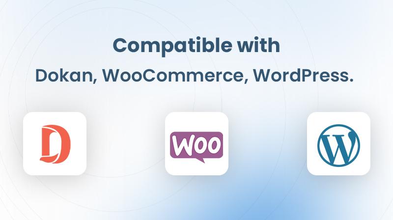 Woocommerce Admin and Dokan vendor app | Store Manager | Iqonic Design woocommerce admin and dokan vendor app Store Manager 11 compatible with