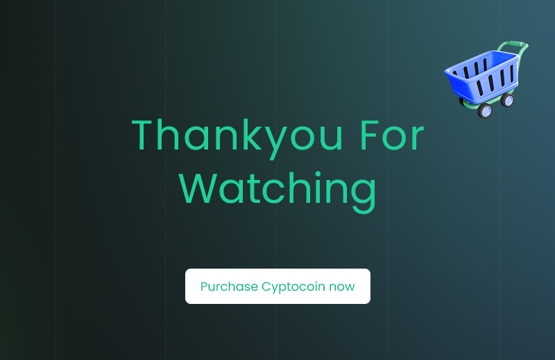 1 flutter full cryptocurrency app for live tracking CryptoCoin 18