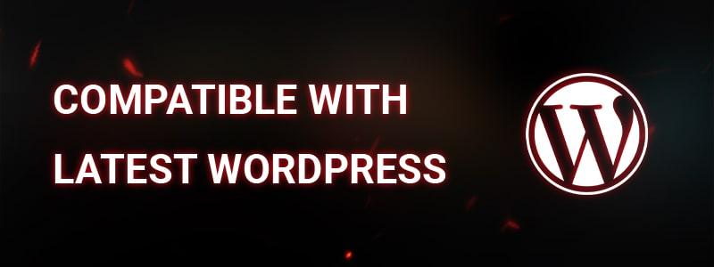 Live Video Streaming Player WordPress Plugin | Streamit | Iqonic Design live video streaming  player wordpress plugin Streamit 07 min