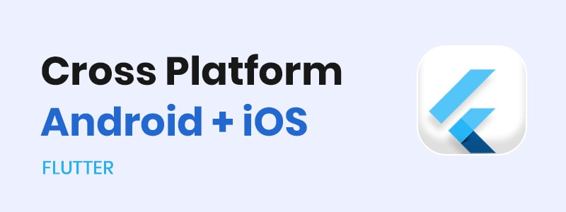Free Google Play Store Clone Using Flutter   AppMarket   Iqonic Design free google play store clone flutter ui kit AppMarket Flutter 04 flutter 20epay min min