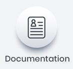Datum - React, Vue, Laravel, HTML CRM Admin Dashboard Template - 2