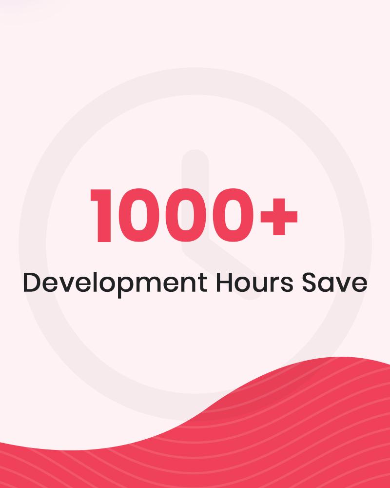 ProShop Dokan Multi Vendor - Android E-commerce Full App for Woocommerce - 20 android e-commerce full app for woocommerce ProShop Dokan Multi Vendor 1000 hours