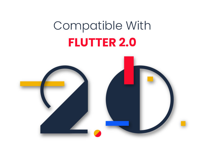 KiviCare Flutter 2.0 App – Clinic & Patient Management System - 4 clinic and patient management system KiviCare Flutter 2.0 App 2