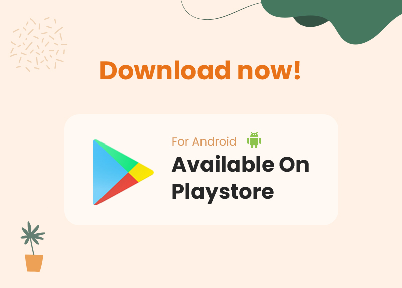 Granth - Android Ebook App + Admin panel - 5 flutter ebook app with admin panel Granth 24 Download from playstore