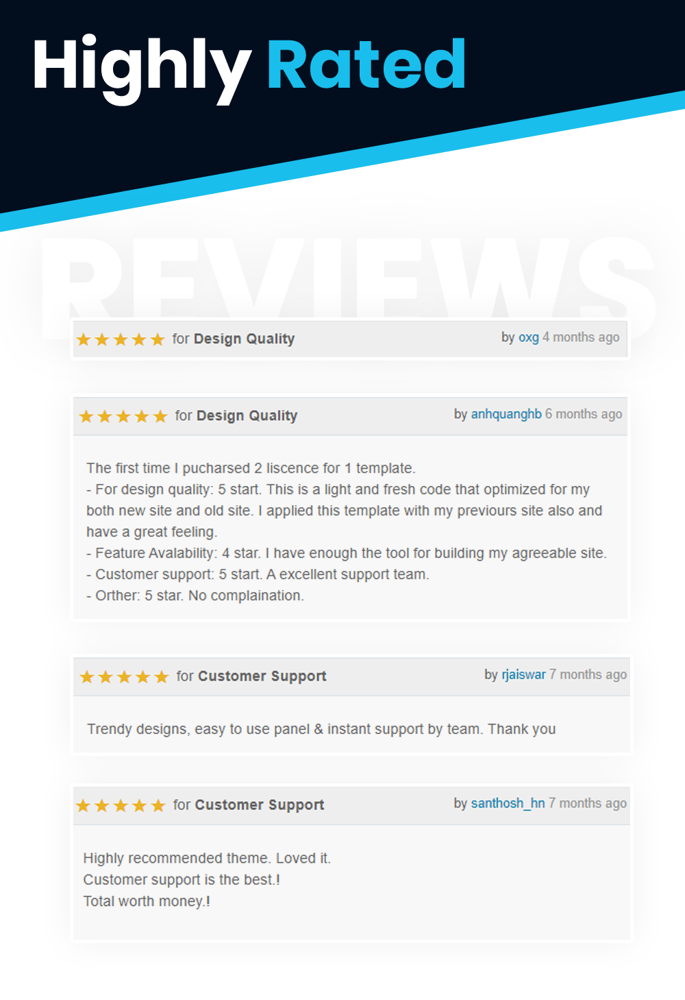 Consultab - Consulting Business & Finance WordPress Theme - 11 consulting business and finance wordpress theme Consultab n4