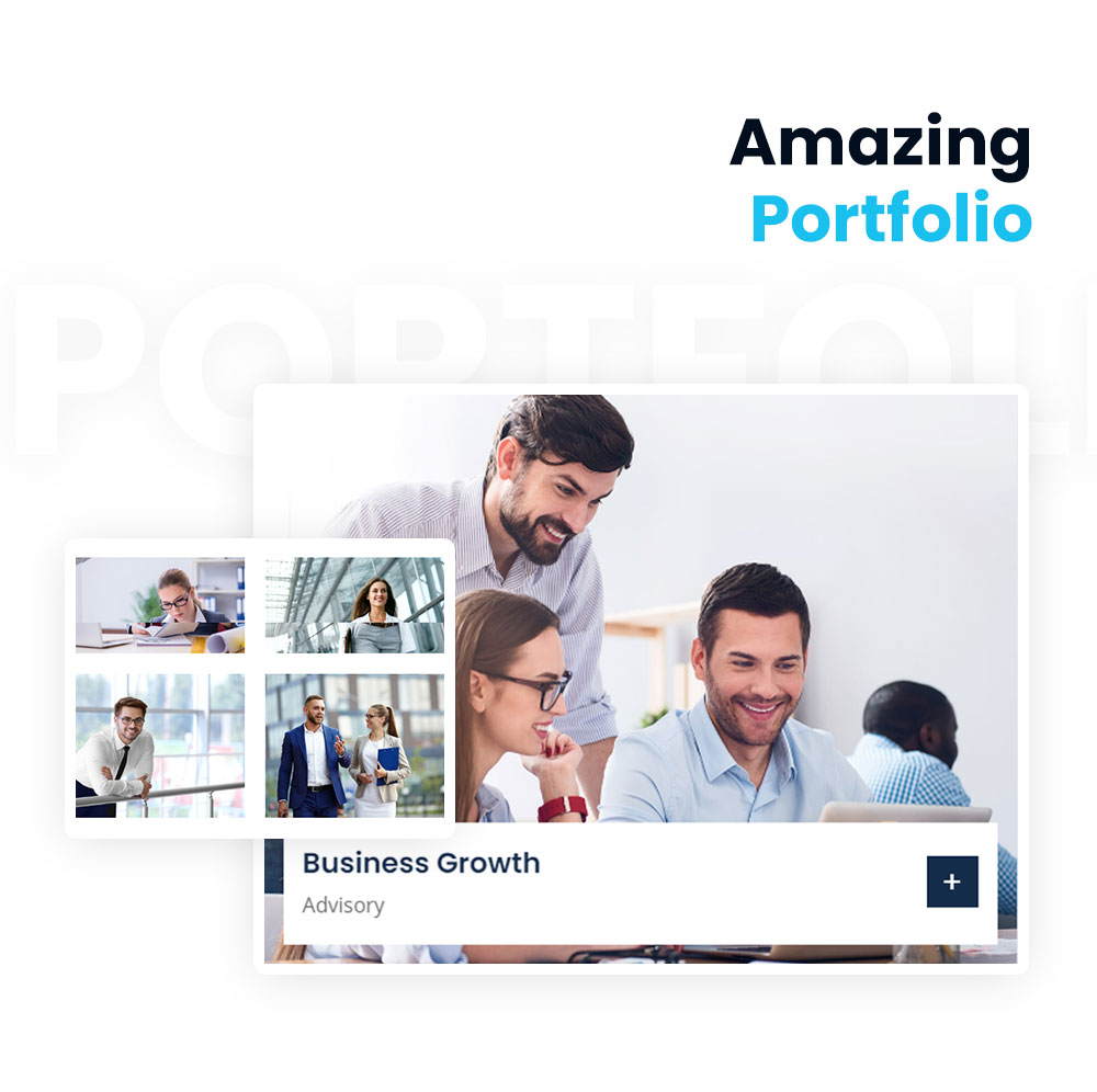 Consultab - Consulting Business & Finance WordPress Theme - 16 consulting business and finance wordpress theme Consultab n9
