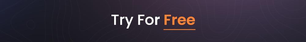 Graphina Firebase (Add-on) - 5 graphina firebase (add-on) Graphina Firebase (Add Try for free