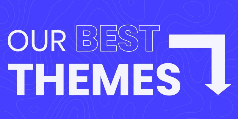 Best Flutter UI Templates | Prokit | Iqonic Design biggest flutter 2.0 ui kit ProKit Our best themes