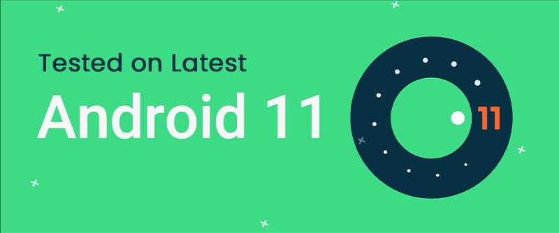 Flutter Mobile App Templates | Prokit | Iqonic Design biggest flutter 2.0 ui kit ProKit and11