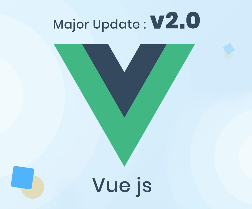 Vue Js, HTML Social Network & Community Admin Template |SocialV | Iqonic Design vue js html social network and community admin template SocialV vuejs