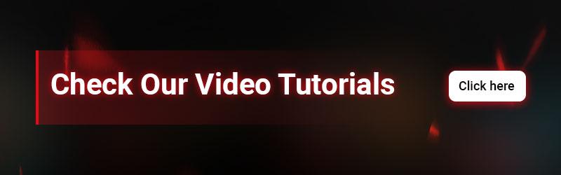 Streamit | Video Streaming WordPress Theme + RTL - 9