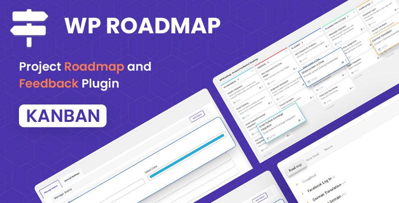Suitss   Startup Business WordPress theme - 8 startup business wordpress theme Suitss 04 wp roadmap