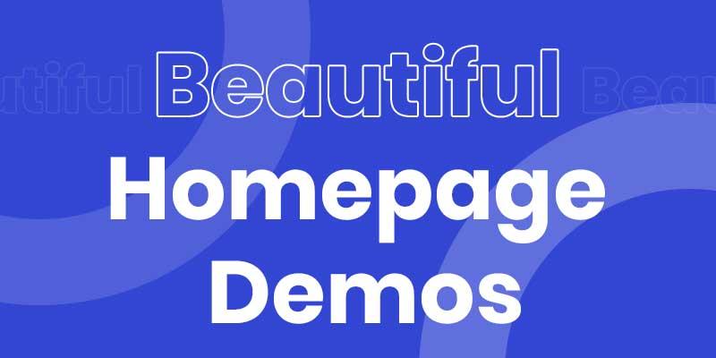 WordPress Admin Dashboard | Umetric | Iqonic Design wordpress dashboard reporting and infographic theme Umetric 112