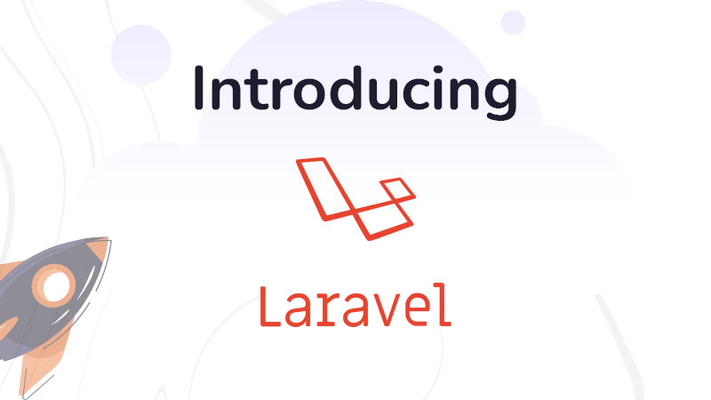 VueJS, Laravel and HTML Note Taking Admin Template | Noteplus | Iqonic Design vuejs laravel and html note taking admin template Noteplus laravel