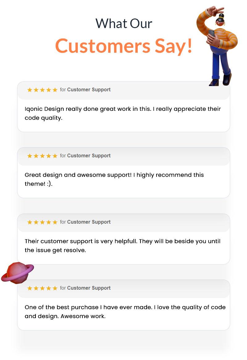 vuejs html template for inventory system   PosDash   Iqonic Design vuejs html inventory admin template POSDash 6