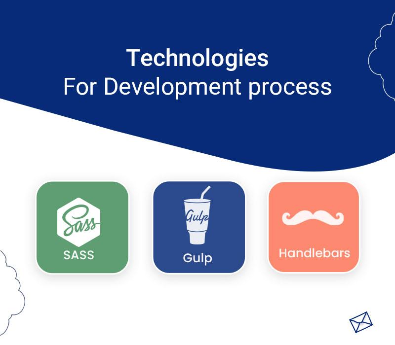 QloudDash | Cloud Service Admin Template - 9 cloud service admin template QloudDash 04