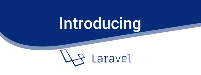 QloudDash | Cloud Service Admin Template - 5 cloud service admin template QloudDash laravel intro